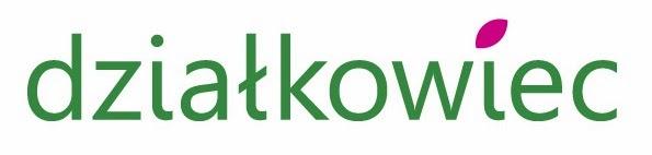 dziakowiec logo